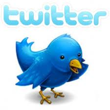 Twitter Internet Marketing
